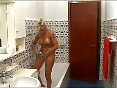 Come to Mommy - Italian Anal S88