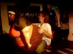 stripper bbw 4