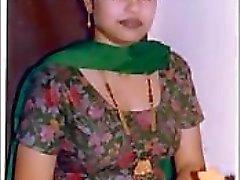 suman