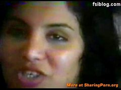 Arab - Suhara Homevideo