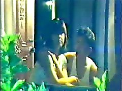 Thaimaalaisia Klassisen Saow langattoman Sang 2