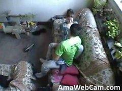top shelf hidden cam - sexcams