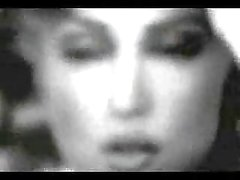 Madonna Sex Video Classic Sex Video