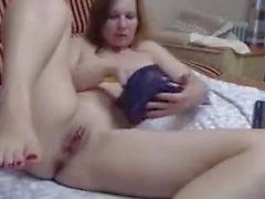playfulmilf private video
