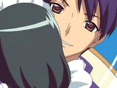 flaming impregnating transfer student ep02 [raw]
