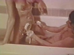 Peepshow Loops 324 1970s - Scene 1