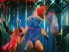 Brigitte Lahaie - Erotica (1982)