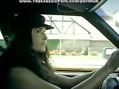 Aunt Peg 06theclassicporn