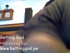 girl couplesoncam masturbating on live webcam - find6