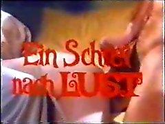 Die Steigerung German VHS rip