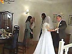 Drunken Braut bumsen