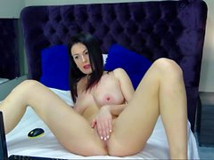 Chaturbate Small Petite Teenager Fingering No 1 LaLaCams