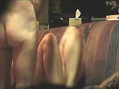 Darby having intercourse that is fantastic on my concealed-