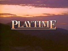 Play Time (1994 erotisk film )