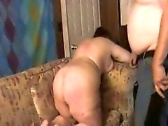 mature slaves ass paddled