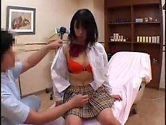 mas yoğun orgazm zevk Çok güzel Japon kızlar