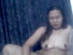 zennelyn profeta hot filipino fucking hard