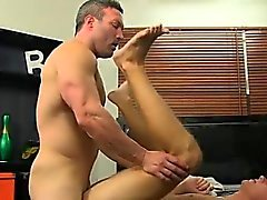 Exam for young penis gay porn gallery Even straight muscle f