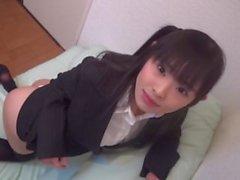 tickle jp 1