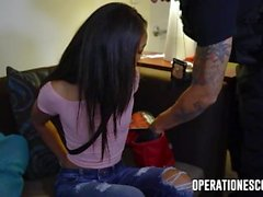 sextubenetwork 0p3ration escorts aria skye