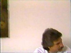 james franco a principe d' beverly colline del 1987