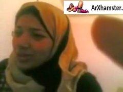 Arab Slut Small Dick