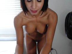 büyük göğüsler ile günaydın oral seks
