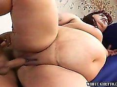 Big Fat Squirters #03