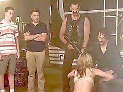 Jennifer Aniston - We zijn de Millers