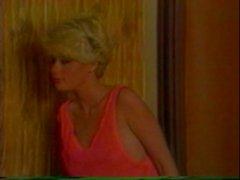 Christy Canyon lesbian sex