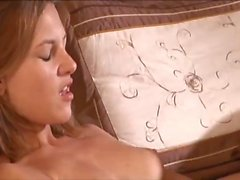 mature love young girl 01