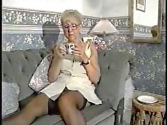 Lady Shows Alle 45