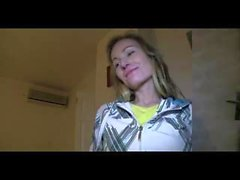 PublicAgent HD Athletic KELLY fucks for cash in a hotel room