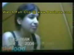 Desi Call Girl Dirty Talk