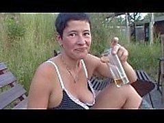 POV 7 - Christine