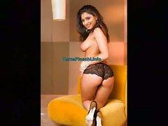 KamaPisachi-Indian Actress Nude Photos