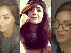 2MGoverCsquared Jerk Off Challenge 2