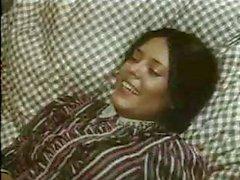 Patricia der Rhomberg Deutsch classic Sex-Film