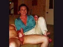 9 incher for the wife