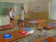 In der Schule ( German Classiker )