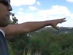 Big Ass Brazilian Butts 4 Dani Miranda