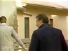 Страсть Итальянский стиль (1987)