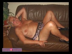 ILoveGrannY Lusty Pictures Gallery Slideshow