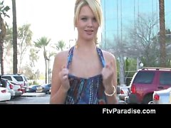 FTV FTVgirls FTV girls at FTVParadise dot com 1625