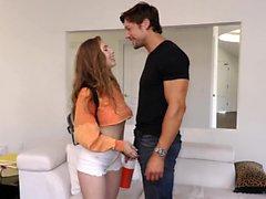 Flirting In French