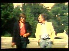 Le Porno Killers (1980)