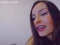 J@ne_Portman - Pussy