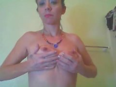 cam show archives