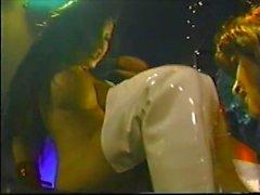 Mozenrath Presents: Lesbian In Strip Club 8