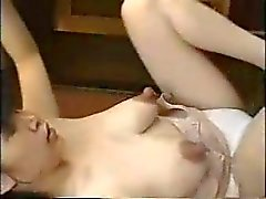 BIG NIPPLES & TITS , LACTATIN BOOBS maitoa sade